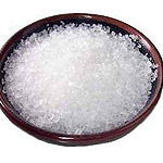 поваренная соль, каменная соль
