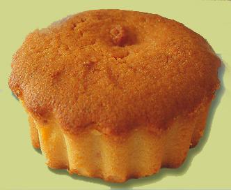 big_cake36