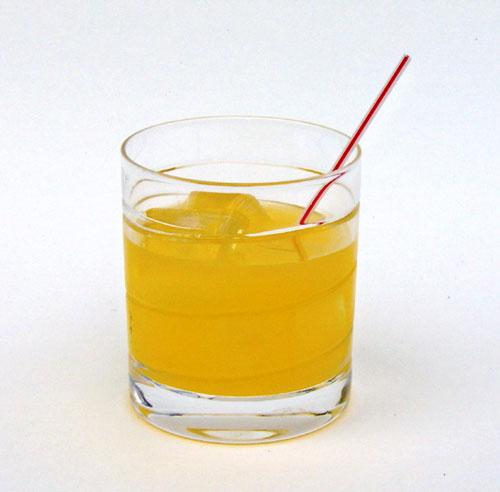 Однако, если информация про рецепты алкогольных коктейлей.