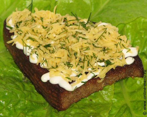Рецепты с фото простой и вкусный хлеб