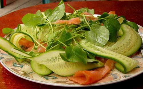 Новогодние салаты рецепты с фото